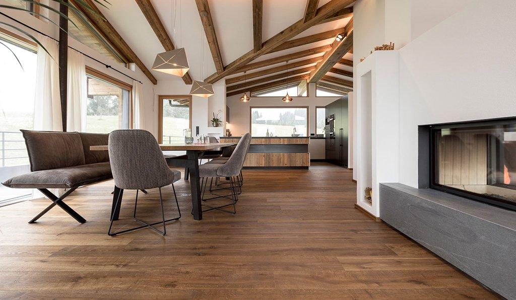 Ideal wood plus